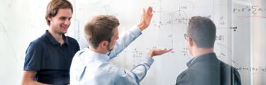 Visual Inside Sales Mitarbeiter (m/w/d)