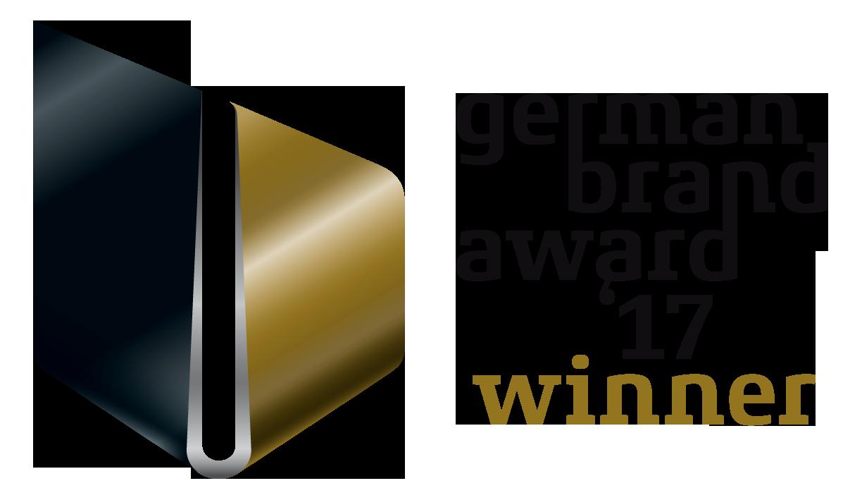 Gewinner-des-german-brand-award-2017