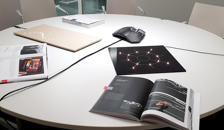 ambright-lange-nacht-der-architecture-2019-lichtdruck-liquid-lighting